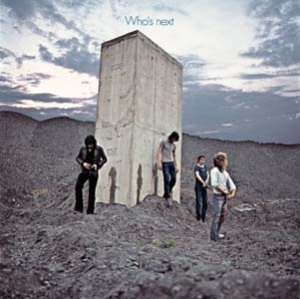 The who-whos-next-2009-lg